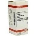 CUPRUM METALLICUM C 30 Tabletten