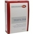 TEEFILTERBEUTEL Caelo HV-Packung