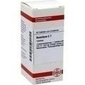 ACONITUM C 7 Tabletten