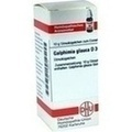 GALPHIMIA GLAUCA D 30 Globuli