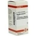 OENANTHE CROCATA D 6 Tabletten