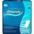 ATTENDS Soft 7