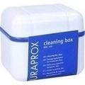 CURADENT TRIA Prothesenbox