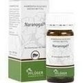 NARANOGAL Tabletten