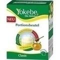 YOKEBE Classic Portionsbeutel