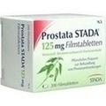 Prostata STADA® 125mg Filmtabletten
