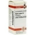 AGNUS CASTUS C 6 Globuli
