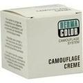 DERMACOLOR Camouflage Creme S 5 medium