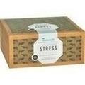 NATURAFIT Stress Beutel