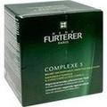 FURTERER Complex 5 Ampullen