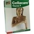 CELLACARE Thorax F Rippenbruchband.Gr.L 100x130 cm