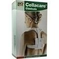 CELLACARE Clavicula Bandage Gr.2 65-80 cm