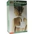 CELLACARE Clavicula Bandage Gr.3 80-95 cm