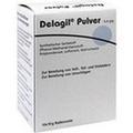 DELAGIL Pulver