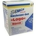 SENADA Logo Norm