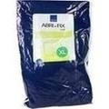 ABRI Fix Leaf Fixierhose x-large 95-150 cm