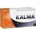 KALMA® Filmtabletten