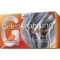 GELENK NAHRUNG Pro Hyaluron Orthoexpert Tabletten