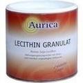 LECITHIN GRANULAT Aurica