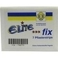 ELITE FIX Pflasterstrips