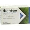 Hametum® Hämorrhoiden Zäpfchen