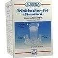TRINKBECHER Standard m.Deckel f.Tee