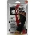EPX Bandage Wrist Dynamic Gr.L