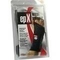 EPX Bandage Wrist Dynamic Gr.XL