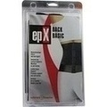 EPX Bandage Back Basic Gr.L