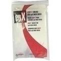 EPX Bandage Back Basic Zub.Soft-Einlage universal