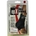 EPX Bandage Ankle Dynamic Gr.M rechts