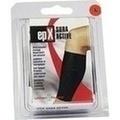 EPX Bandage Sura Active Gr.L