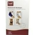 BORT EpiBasic Bandage x-small haut