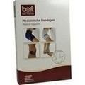 BORT EpiBasic Bandage medium haut