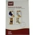 BORT EpiBasic Bandage medium silber