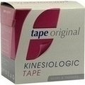 KINESIOLOGIC tape original 5 cmx5 m pink