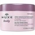 NUXE Body straffende Körpercreme