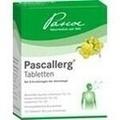 PASCALLERG Tabletten