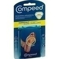 COMPEED Hornhaut Pflaster