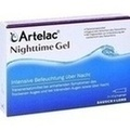 Artelac® Nighttime Gel