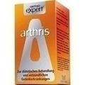 ARTHRIS Orthoexpert Kapseln