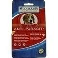 BOGADUAL Anti-Parasit Spot On Hund klein
