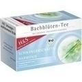 H&S Bachblüten Schwangerschafts-Harmonie Tee
