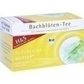 H&S Bachblüten Glückliche Mutter Tee