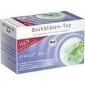 H&S Bachblueten Zyklus Tee