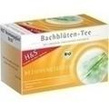 H&S Bachblüten Beziehungsglück Tee
