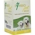 SYMBIOPET dog Ergänzungsfuttermittel für Hunde