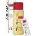ABITIMA Clinic Dusch- und Badeöl