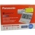 PANASONIC EWBU15 Oberarm Blutdruckmesser