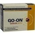 go-on® Gelenk aktiv Kapseln